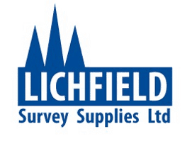 Lichfield Survey Supplies Ltd
